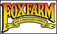 Fox Farm Logo